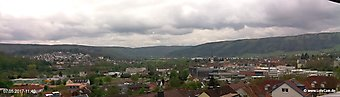 lohr-webcam-07-05-2017-11:40