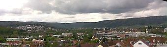lohr-webcam-07-05-2017-13:10