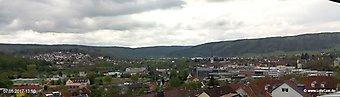 lohr-webcam-07-05-2017-13:50