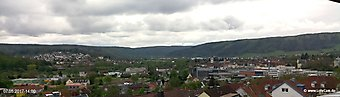lohr-webcam-07-05-2017-14:00
