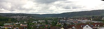 lohr-webcam-07-05-2017-14:10