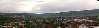 lohr-webcam-07-05-2017-15:10
