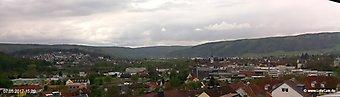 lohr-webcam-07-05-2017-15:20