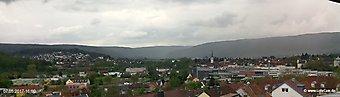 lohr-webcam-07-05-2017-16:00