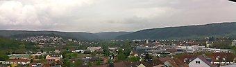 lohr-webcam-07-05-2017-16:30
