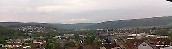 lohr-webcam-07-05-2017-17:10