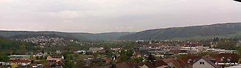 lohr-webcam-07-05-2017-17:20