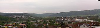 lohr-webcam-07-05-2017-17:30