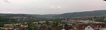 lohr-webcam-07-05-2017-17:50