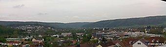 lohr-webcam-07-05-2017-18:00