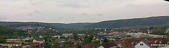 lohr-webcam-07-05-2017-18:10