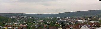 lohr-webcam-07-05-2017-18:20
