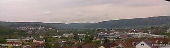 lohr-webcam-07-05-2017-18:40