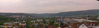 lohr-webcam-07-05-2017-18:50
