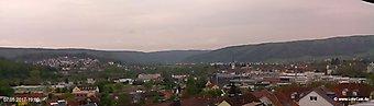 lohr-webcam-07-05-2017-19:00