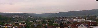 lohr-webcam-07-05-2017-19:20