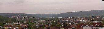 lohr-webcam-07-05-2017-19:40