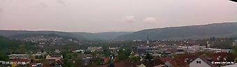 lohr-webcam-07-05-2017-20:20