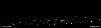 lohr-webcam-07-05-2017-23:40