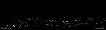 lohr-webcam-07-05-2017-23:50