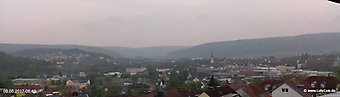 lohr-webcam-08-05-2017-06:40