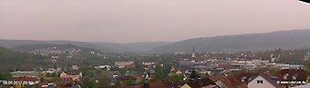 lohr-webcam-08-05-2017-06:50