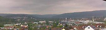 lohr-webcam-08-05-2017-08:40