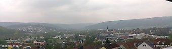 lohr-webcam-08-05-2017-11:00