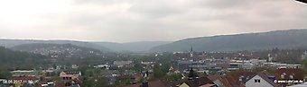 lohr-webcam-08-05-2017-11:30