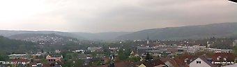 lohr-webcam-08-05-2017-11:40