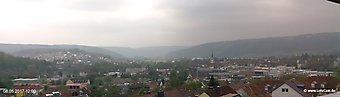lohr-webcam-08-05-2017-12:00