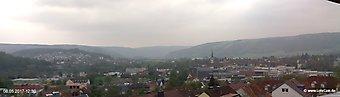 lohr-webcam-08-05-2017-12:30