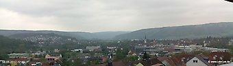 lohr-webcam-08-05-2017-12:40