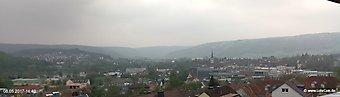 lohr-webcam-08-05-2017-14:40