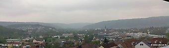 lohr-webcam-08-05-2017-15:00