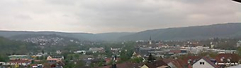 lohr-webcam-08-05-2017-16:00