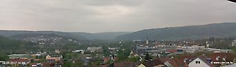 lohr-webcam-08-05-2017-16:20