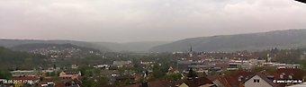 lohr-webcam-08-05-2017-17:00