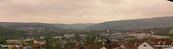 lohr-webcam-08-05-2017-17:20