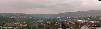 lohr-webcam-08-05-2017-17:30