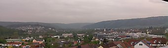 lohr-webcam-08-05-2017-17:50