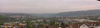 lohr-webcam-08-05-2017-18:00