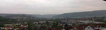lohr-webcam-08-05-2017-18:10