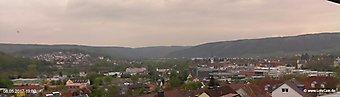 lohr-webcam-08-05-2017-19:00