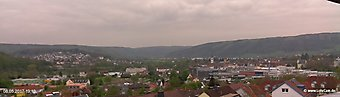 lohr-webcam-08-05-2017-19:10