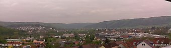 lohr-webcam-08-05-2017-19:20