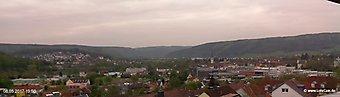 lohr-webcam-08-05-2017-19:50