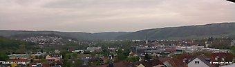 lohr-webcam-08-05-2017-20:00