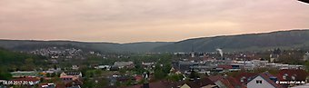 lohr-webcam-08-05-2017-20:10