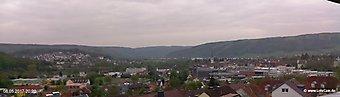 lohr-webcam-08-05-2017-20:20